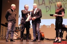 premio-laretino-082