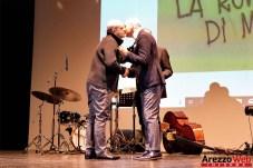 premio-laretino-085
