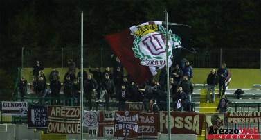 Alessandria-Arezzo-01