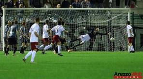 Alessandria-Arezzo-07