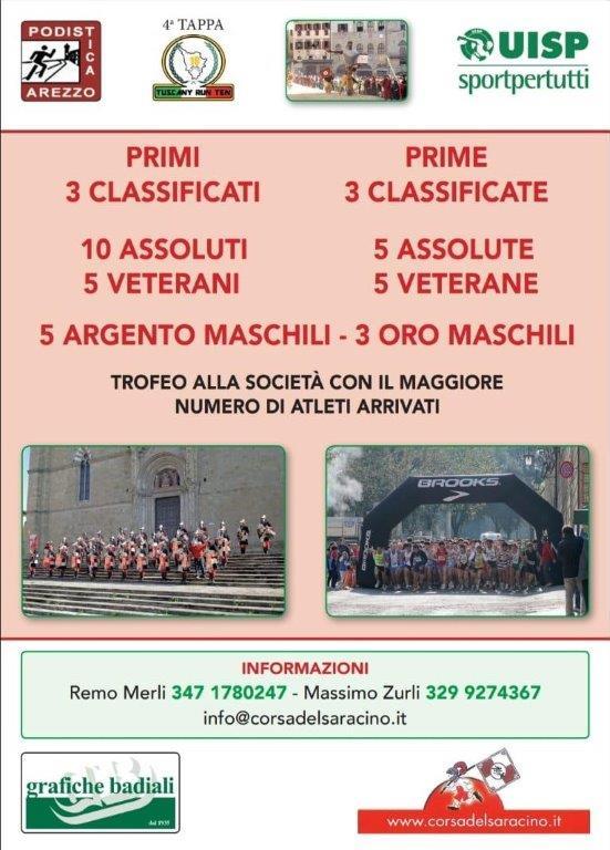 Saracino_2019_fronte1