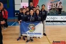Trofeo Guidelli 18