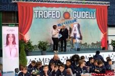 Trofeo Guidelli 31