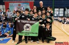 Trofeo Guidelli 38