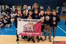 Trofeo Guidelli 43