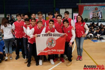Trofeo Guidelli 68
