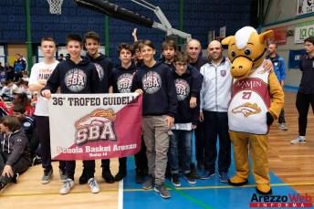 Trofeo Guidelli 78