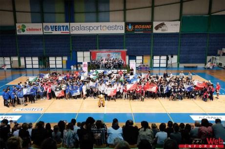 Trofeo Guidelli 88