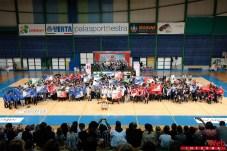 Trofeo Guidelli 89