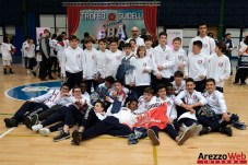 Trofeo Guidelli 96
