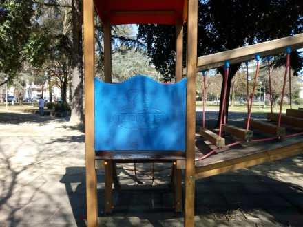 casa-pound-parco-giotto-01