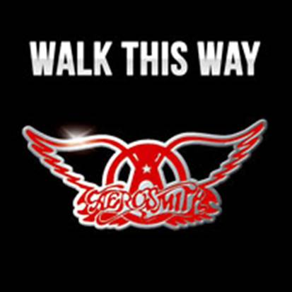 Aerosmith_3