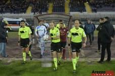 Arezzo-Novara 03