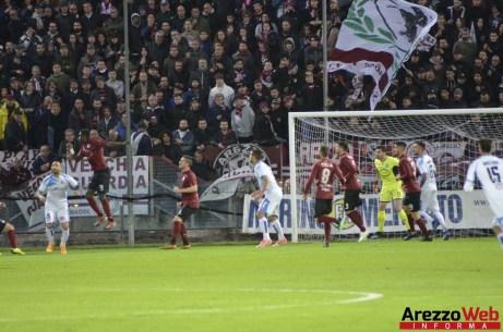 Arezzo-Novara 04