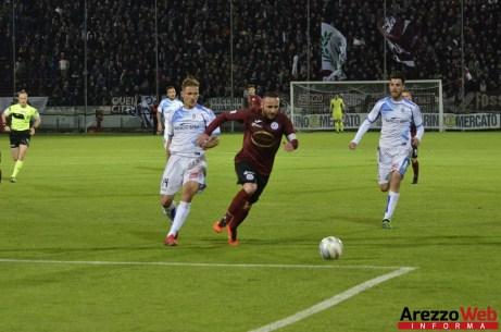 Arezzo-Novara 06