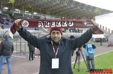 Arezzo-Novara 11