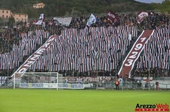 Arezzo-Novara 12