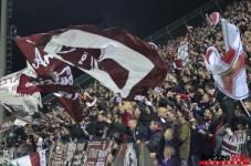 Arezzo-Novara 23
