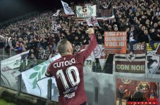 Arezzo-Novara 36