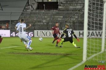 Arezzo-Novara 37