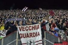 Arezzo-Novara 38
