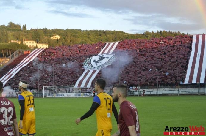 Arezzo-Pisa 09