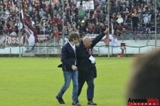 Arezzo-Pisa 12
