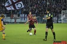 Arezzo-Pisa 14