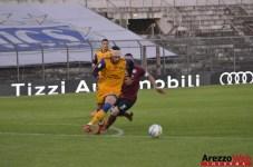 Arezzo-Pisa 20