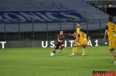 Arezzo-Pisa 22