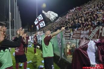 Arezzo-Pisa 28