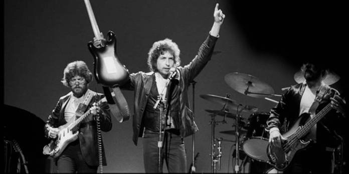 Bob Dylan_4