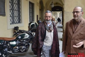 Dandy Day Arezzo 09