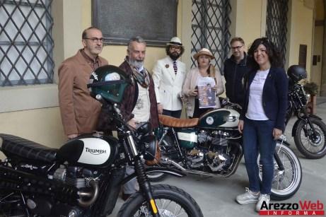 Dandy Day Arezzo 12