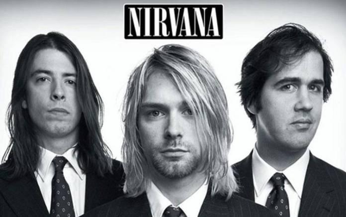 Nirvana_4