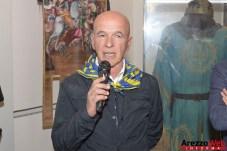 Premio Cavallino d'oro 08