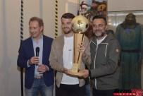 Premio Cavallino d'oro 19