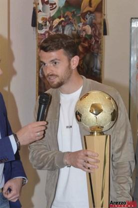 Premio Cavallino d'oro 21