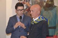 Premio Cavallino d'oro 43