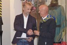 Premio Cavallino d'oro 48