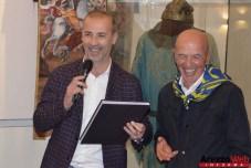 Premio Cavallino d'oro 49