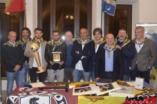 Premio Cavallino d'oro 51