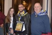 Premio Cavallino d'oro 60