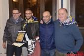 Premio Cavallino d'oro 62