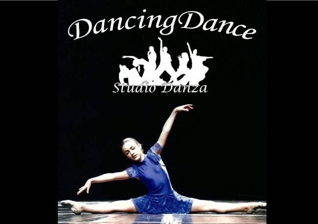 Non resta che ballare alla DancingDance Studio Danza di Arezzo