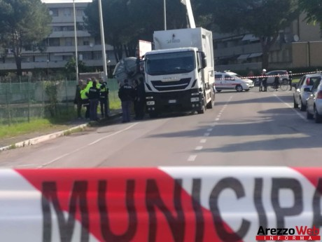 incidente 03