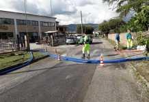 """Alluvione Arezzo, De Robertis (Pd): """"Per l'alluvione di luglio richiesta la calamità naturale"""""""