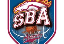 SBA Basket