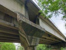 viadotto-ponte-a-chiani_2