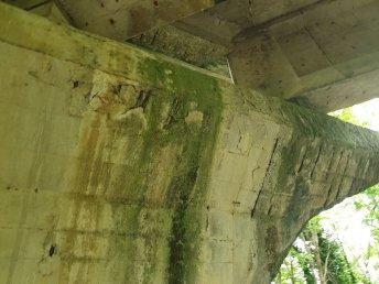 viadotto-ponte-a-chiani_6